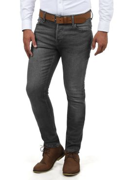 JACK & JONES Ubbo Jeans – Bild 11