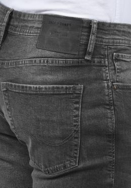 JACK & JONES Ubbo Jeans – Bild 15
