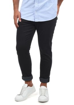 JACK & JONES Ubbo Jeans – Bild 18