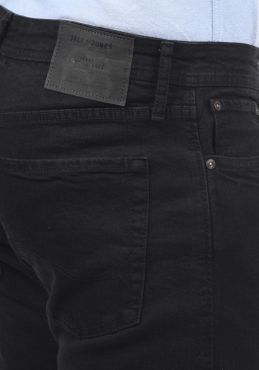 JACK & JONES Ubbo Jeans – Bild 20