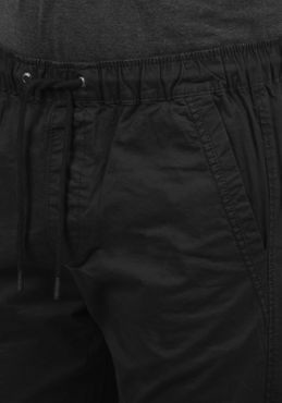 JACK & JONES Uctar Chinohose – Bild 3