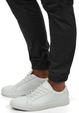 JACK & JONES Uctar Chinohose – Bild 4
