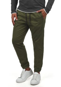 JACK & JONES Uctar Chinohose – Bild 5