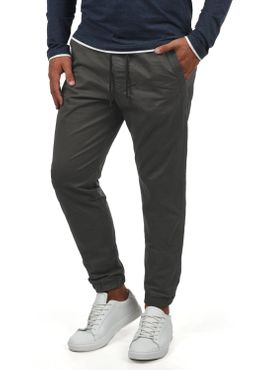 JACK & JONES Uctar Chinohose – Bild 9