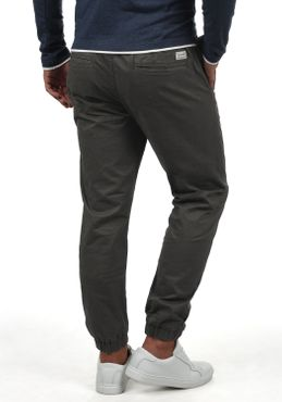 JACK & JONES Uctar Chinohose – Bild 10