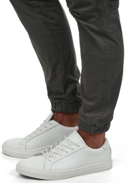 JACK & JONES Uctar Chinohose – Bild 12