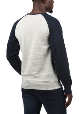 JACK & JONES Originals Marc Sweatshirt – Bild 16
