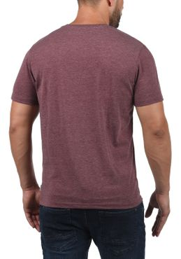 JACK & JONES Core Safa T-Shirt – Bild 4