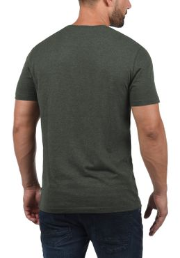 JACK & JONES Core Safa T-Shirt – Bild 8