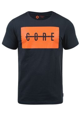 JACK & JONES Core Safa T-Shirt – Bild 10