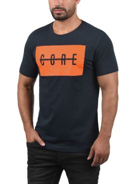 JACK & JONES Core Safa T-Shirt – Bild 11