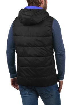 JACK & JONES Originals Jasso Steppweste – Bild 10