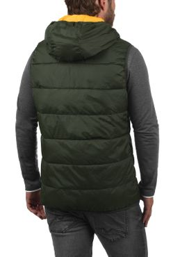 JACK & JONES Originals Jasso Steppweste – Bild 16