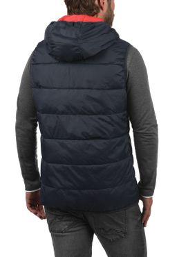 JACK & JONES Originals Jasso Steppweste – Bild 22