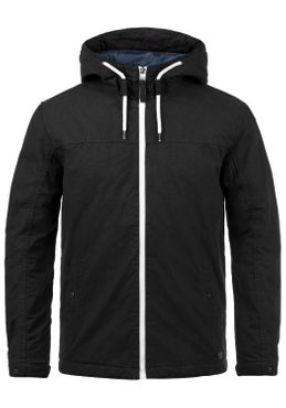 JACK & JONES Originals Jaboah Übergangsjacke – Bild 2