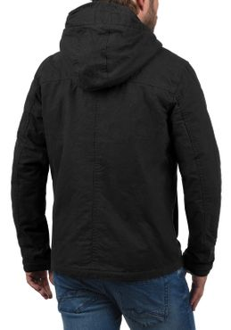JACK & JONES Originals Jaboah Übergangsjacke – Bild 4