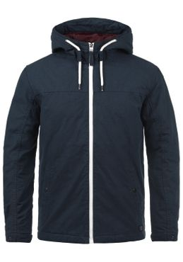 JACK & JONES Originals Jaboah Übergangsjacke – Bild 20