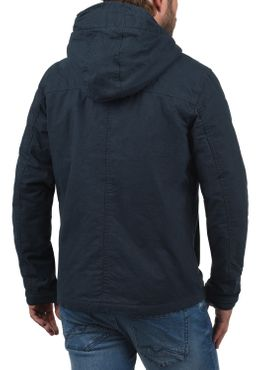 JACK & JONES Originals Jaboah Übergangsjacke – Bild 22