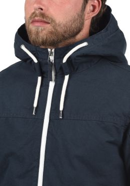 JACK & JONES Originals Jaboah Übergangsjacke – Bild 23