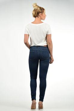 VERO MODA Diamant Denim Jeans – Bild 10