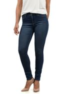 VERO MODA Diamant Denim Jeans