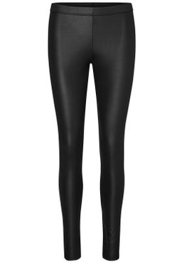 VERO MODA Paris Leggings – Bild 3