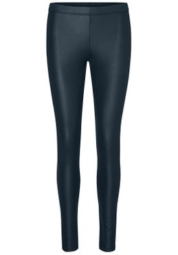 VERO MODA Paris Leggings – Bild 6