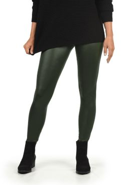 VERO MODA Paris Leggings – Bild 11