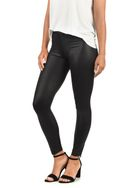 VERO MODA Paris Leggings