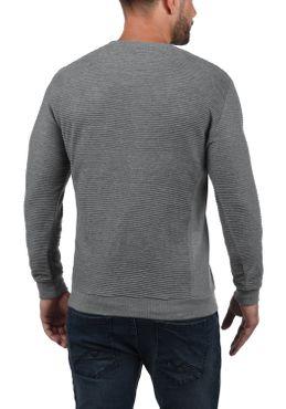 SOLID Rico Sweatshirt – Bild 8