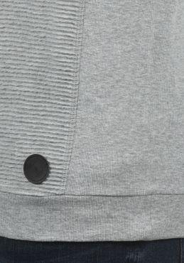 SOLID Rico Sweatshirt – Bild 20