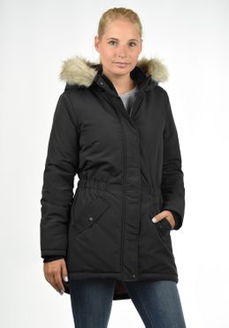ONLY Paola Winterparka – Bild 3