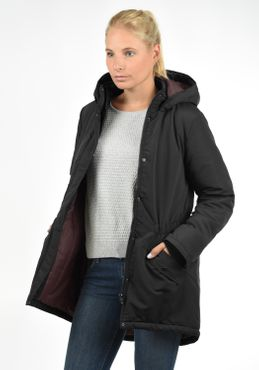 ONLY Paola Winterparka – Bild 4