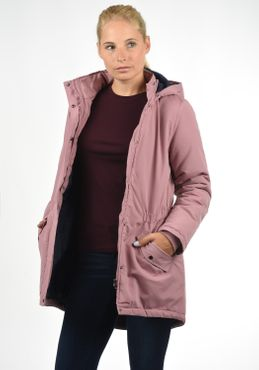 ONLY Paola Winterparka – Bild 10