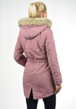 ONLY Paola Winterparka – Bild 11