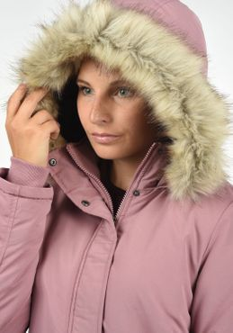 ONLY Paola Winterparka – Bild 12