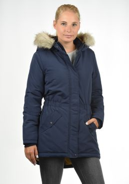 ONLY Paola Winterparka – Bild 15