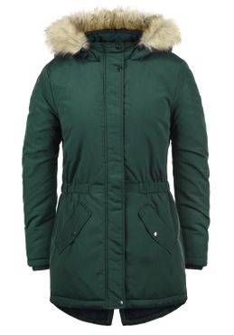 ONLY Paola Winterparka – Bild 20