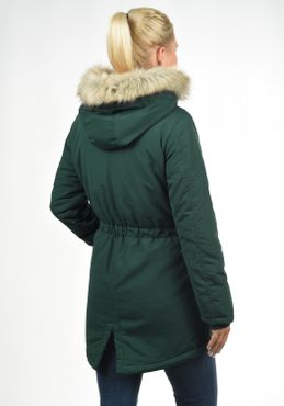 ONLY Paola Winterparka – Bild 23