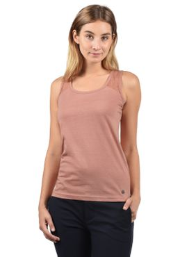 DESIRES Jersey Top – Bild 1