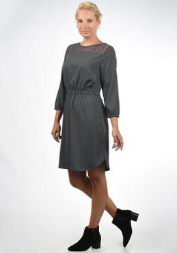 BLEND SHE Amora Kleid – Bild 8