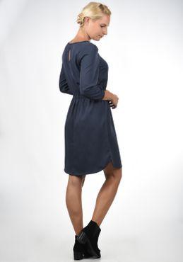 BLEND SHE Amora Kleid – Bild 15