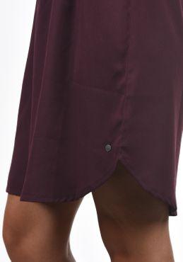 BLEND SHE Amora Kleid – Bild 24