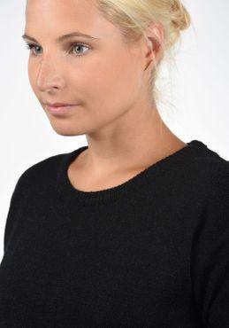 BLEND SHE Natti Strickkleid – Bild 5
