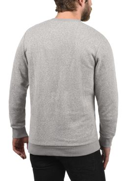 JACK & JONES Originals Photosnow Sweatshirt – Bild 4