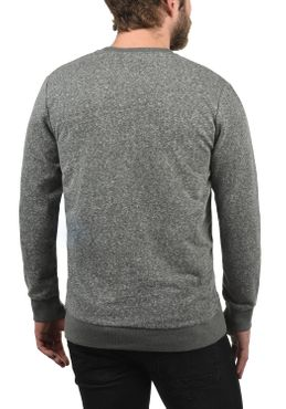 JACK & JONES Originals Photosnow Sweatshirt – Bild 8