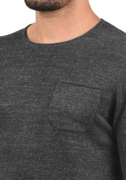 JACK & JONES Originals Lior Feinstrickpullover – Bild 5