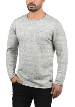JACK & JONES Originals Lior Feinstrickpullover – Bild 13