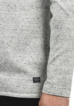 JACK & JONES Originals Lior Feinstrickpullover – Bild 16