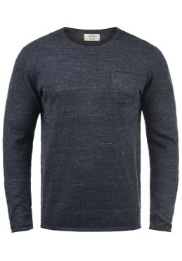 JACK & JONES Originals Lior Feinstrickpullover – Bild 17